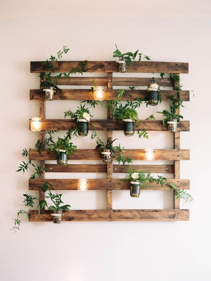 Home Decor Gift Ideas for Nature Lovers FNP Blog