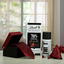 A Useful Present For Him: Perfumes for Anniversary