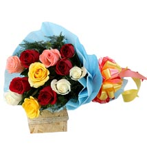 Colorful Wishes: Wedding Gifts Bilaspur