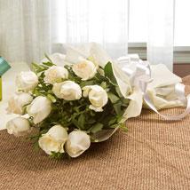 Elegance Forever: Sympathy & Funeral Gifts