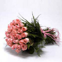 Fondest Affections: Send Mothers Day Flowers to Patna