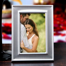 Framing The Personalized Memories: Thank You Photo Frames
