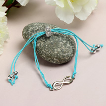 Infinite Band For U: Friendship Day Bands