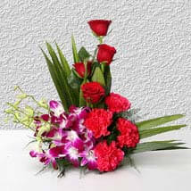 Inspiration: Mothers Day Flowers Patna