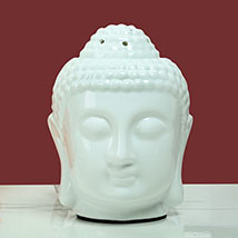 Lamp of Traditional Belief: Gifts to Retirement