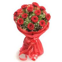 Love Around: Send Valentine Flowers to Nashik