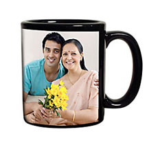 Mom and Me Coffee Mug: Personalised gifts for Mother's Day