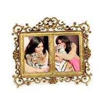 Moments Framed n Personalized: Raksha Bandhan Special Photo Frames