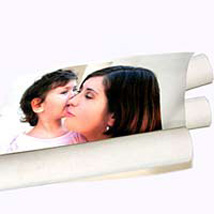 Personal Canvas: Karwa Chauth Special Photo Frames