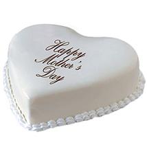 Pure Love Mom Cake: Chocolate Cakes Bengaluru