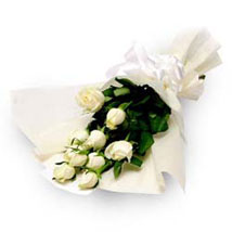 Purity: Sympathy & Funeral Gifts