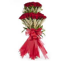 Say I Love You: Designer Bouquet