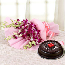 Something Special For You: Send Wedding Gifts to Bilaspur