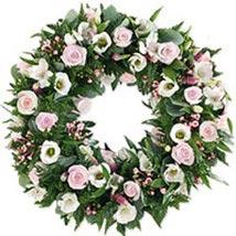 Eternal Peace MURT: Send Gifts to Mauritius