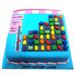 Bright Game Cake 3kg