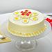 Butterscotch Cake 2Kg