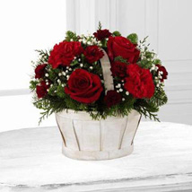 Simply Sweet Bouquet: Send Flower Bouquets to UAE