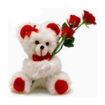 Surprise: Love & Romance Flowers USA